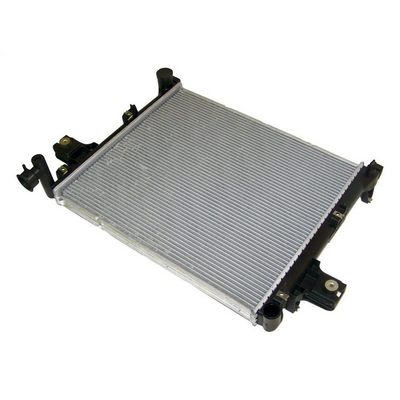 Crown Automotive Replacement Radiator - 55116842AB