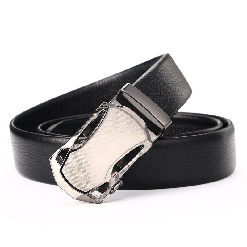 Ericdress Bales Catch Belt