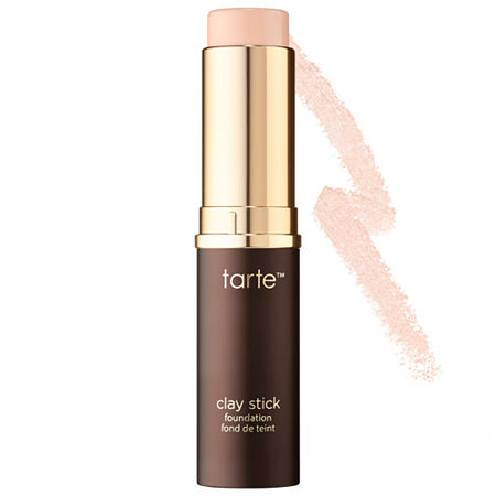 Tarte Clay Stick Foundation, One Size , No Color Family