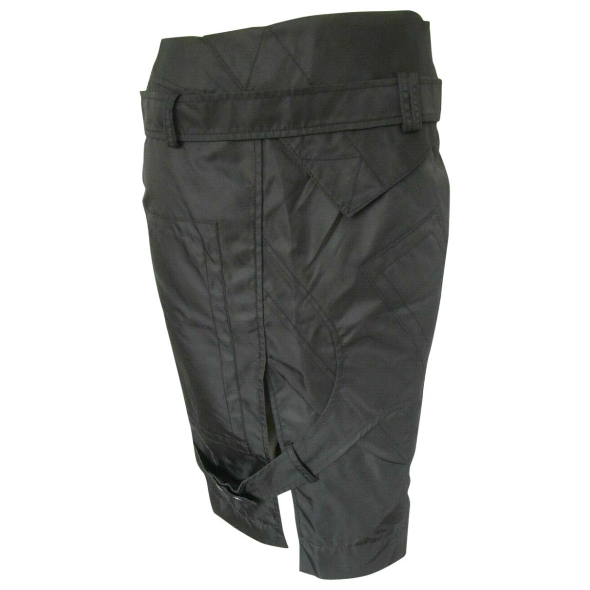 Altuzarra \N Green skirt for Women 40 FR