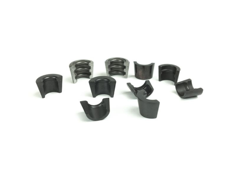 Supertech KPR-6.6/6 Mitsubishi OE Replacement Keepers