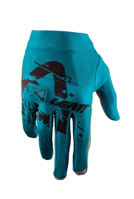 Leatt 6020003243 Ink DBX 3.0 Lite Glove X-Large