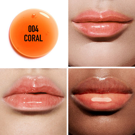 Dior Lip Glow Oil, One Size , Multiple Colors