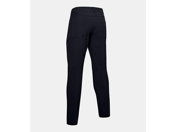 Ua Men's Flex Pants
