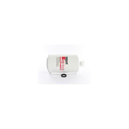 Fleetguard FS19608 - Fuel/Water Separator Filter