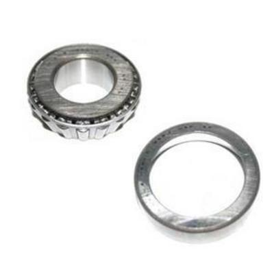 Omix-ADA Dana 18 Front or Rear Output Bearing Kit - 16560.43