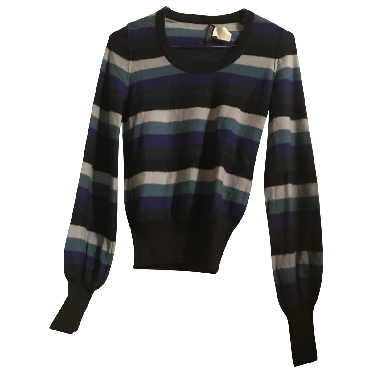 Sonia Rykiel \N Wool Knitwear for Women S International