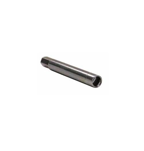 SPC Performance 72095 BMW/Mini Cooper Front Strut Tool