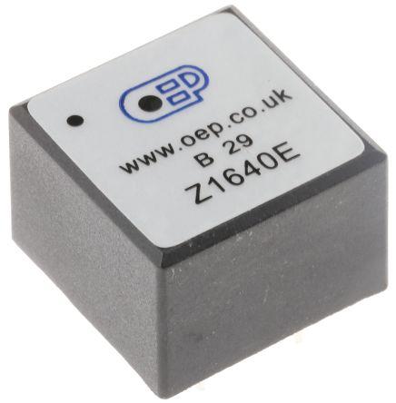 OEP 1:1 Through Hole Telecom Transformer, 1.9h, 32Ω