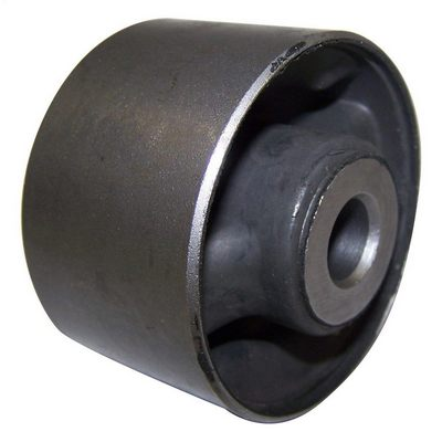 Crown Automotive Rear Differential Isolator Bushing - 5105309AB