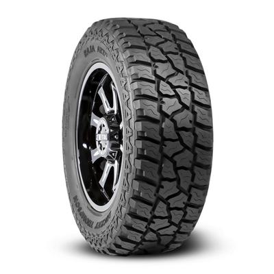 Mickey Thompson LT305/65R17 Tire, Baja ATZ P3 (55732) - 90000001919
