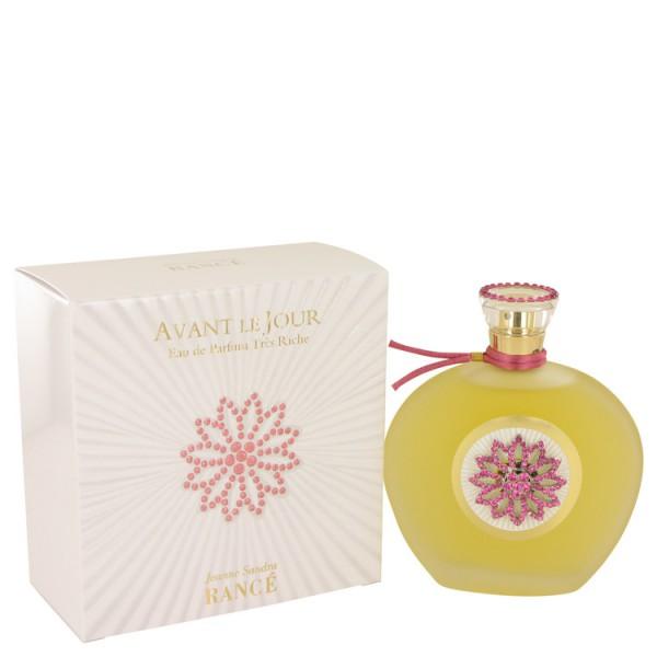 Rancé - Avant Le Jour : Eau de Parfum Spray 3.4 Oz / 100 ml