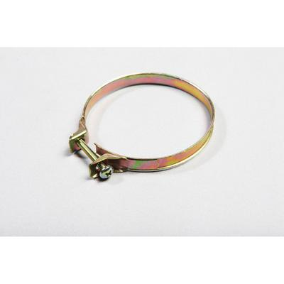 Omix-ADA Air Horn To Carb Hose Clamp - 17737.03