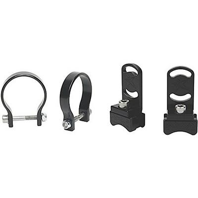 Rigid Industries RDS-Series 1.25 Bar Clamp Kit - 42521