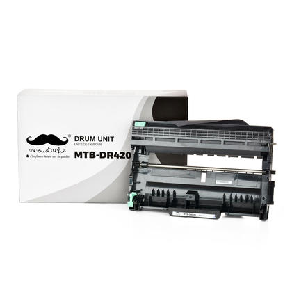 Compatible Brother IntelliFax-2840 Drum Unit