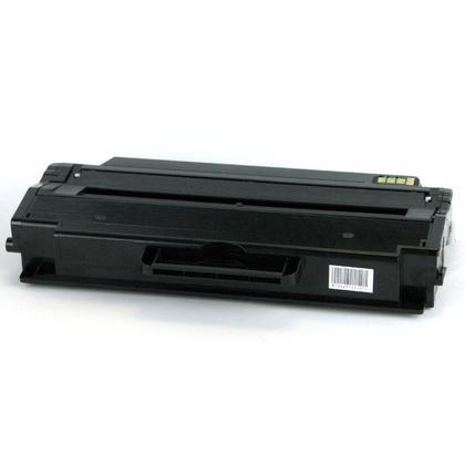 Compatible Samsung MLT-D115L cartouche de toner noire - boite economique