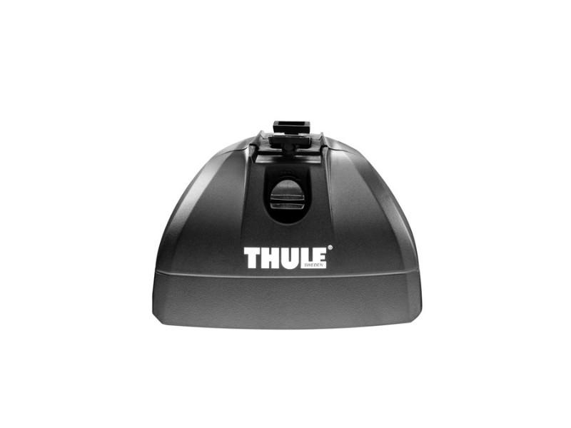 Thule 460R Rapid Podium Foot Pack