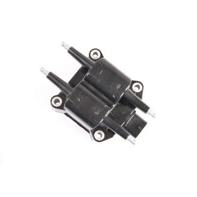 Omix-ADA Ignition Coil - 17247.13