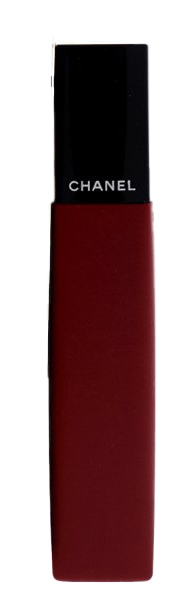 Liquid Matte Lip Colour, Powder Effect - 960 AVANT-GARDISTE