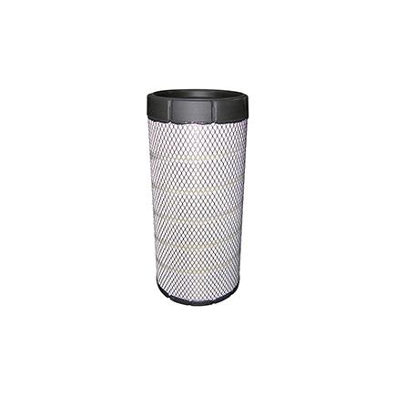 Baldwin RS4859 - Radial Seal Air Element Filter