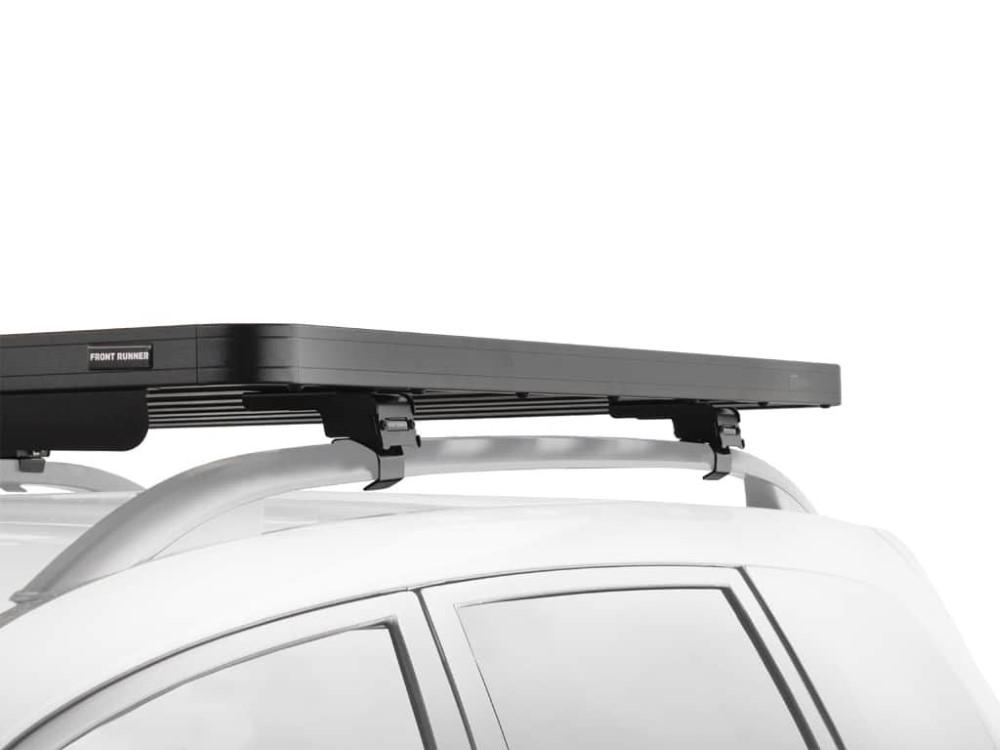 Front Runner KRFP001T Slimline II Roof Rail Rack Kit Fiat Panda 2015+