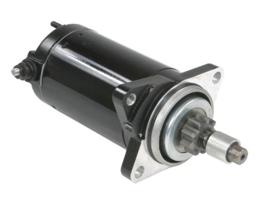 Fire Power Parts 26-1120 Starter Motor S-D 26-1120