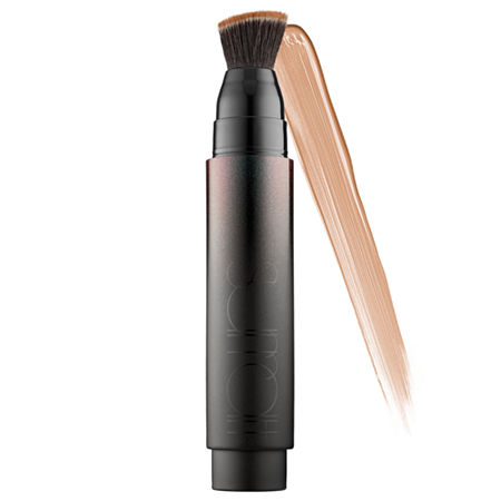 surratt beauty Surreal Real Skin Foundation Wand, One Size , Beige