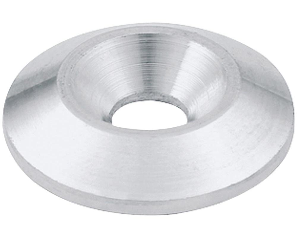 Allstar Performance ALL18660-50 Countersunk Washer #10 50pk ALL18660-50