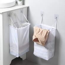 1pc Dirty Clothes Storage Basket