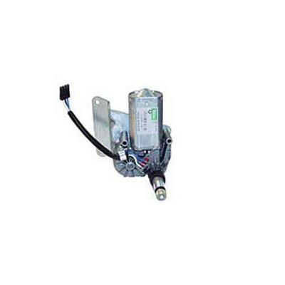 Crown Automotive Rear Wiper Motor - 5252223