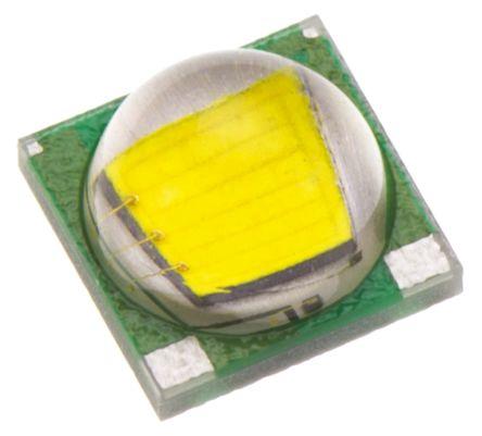 Cree 2.9 V White LED 5050 SMD,  XLamp XM-L XMLAWT-00-0000-0000T6051