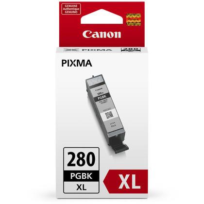 Canon PIXMA TS6220 cartouche encre noir pigment originale, haut rendement