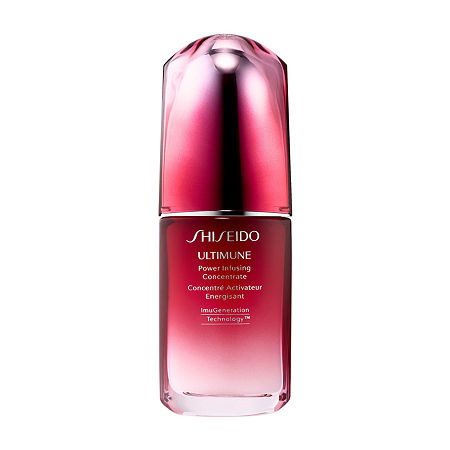 Shiseido Ultimune Power Infusing Concentrate, One Size , No Color Family