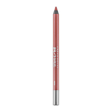 Urban Decay 24/7 Glide-On Lip Pencil, One Size , Red