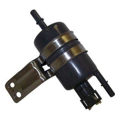 Crown Automotive Fuel Filter (None) - 52100283AD