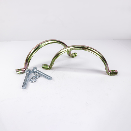 Power Products CB24K - Type 24 Clamp Band Kit
