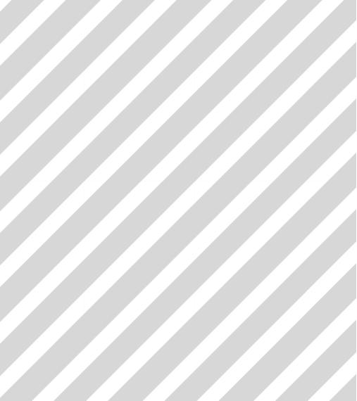 Non-Photo 11x14 Poster(s), Board, Home Décor -Gray Stripes