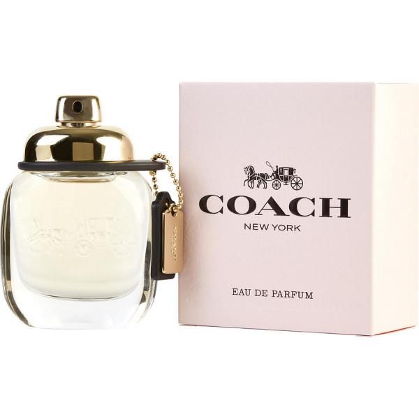 Coach - Coach : Eau de Parfum Spray 1 Oz / 30 ml
