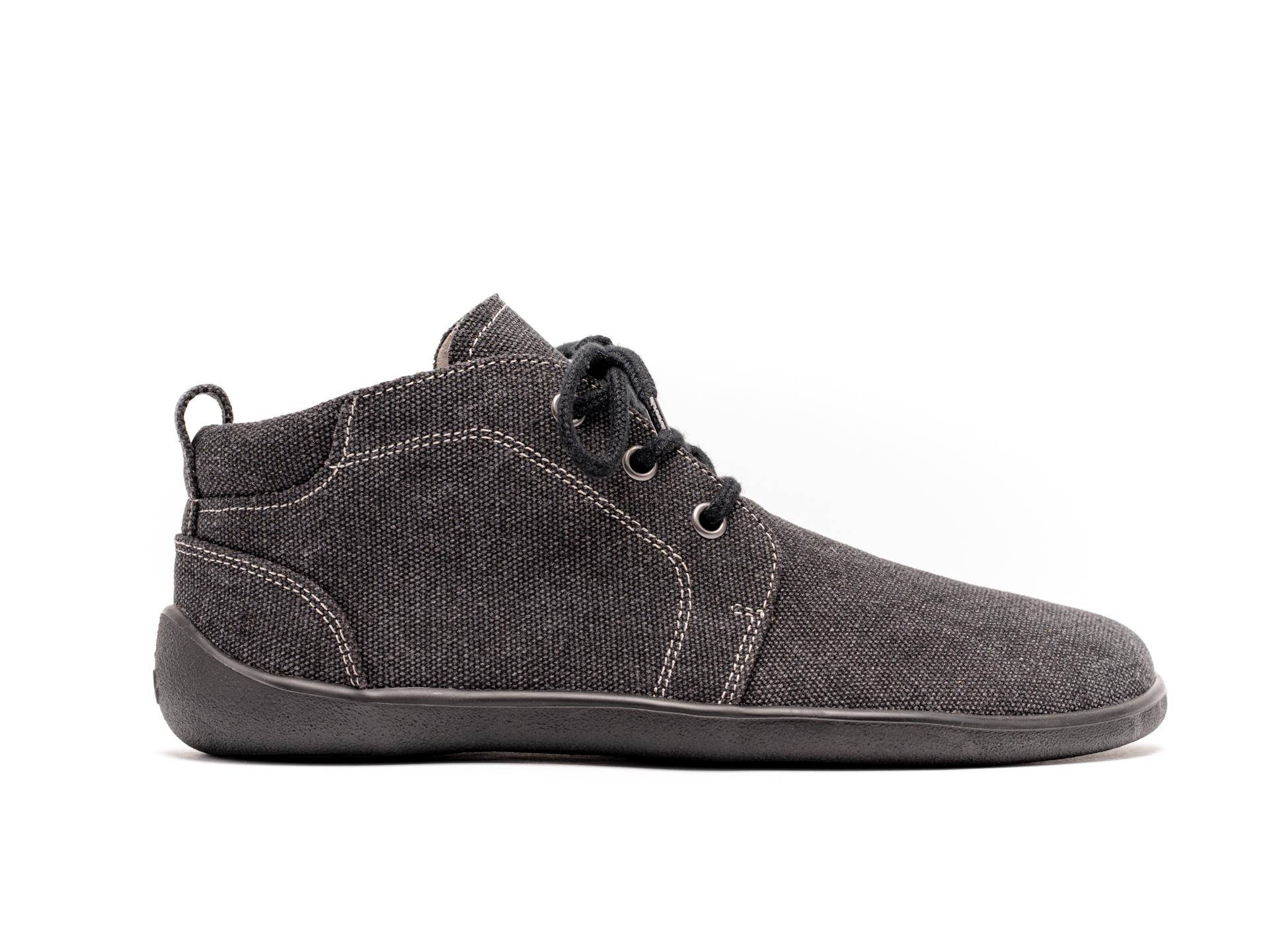 Barefoot Shoes - Be Lenka - Icon - Vegan - Karuna 36