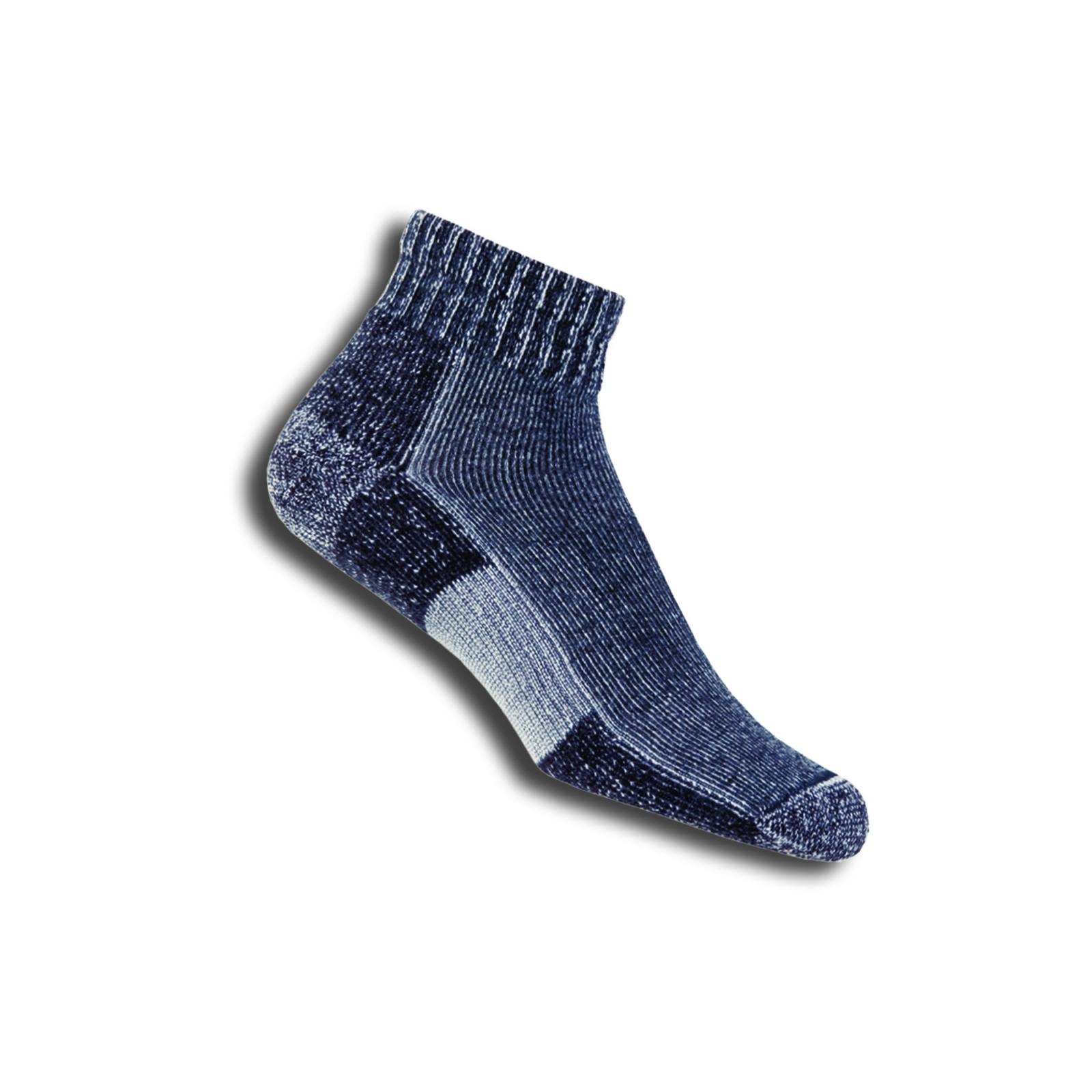 TRMX Trail Running Socks Ankle