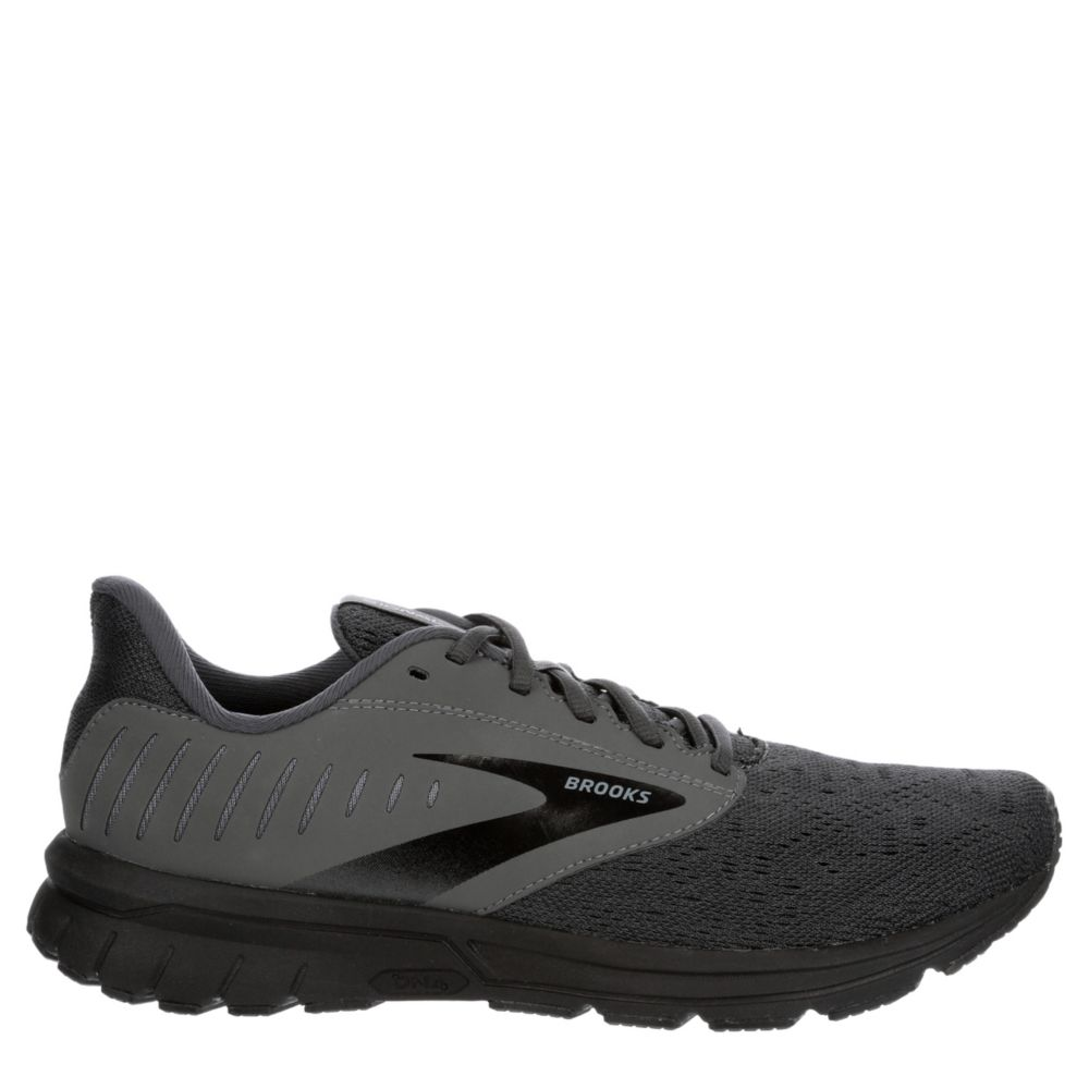 Brooks Mens Signal 2 Running Shoes Sneakers