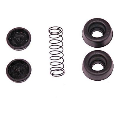 Omix-ADA Wheel Cylinder Repair Kit - 16724.03