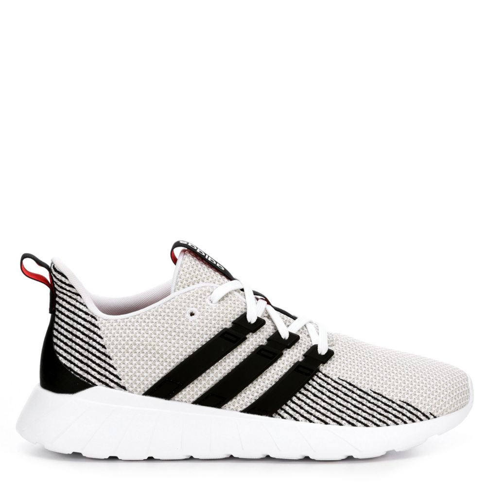 Adidas Mens Questar Flow Running Shoes Sneakers