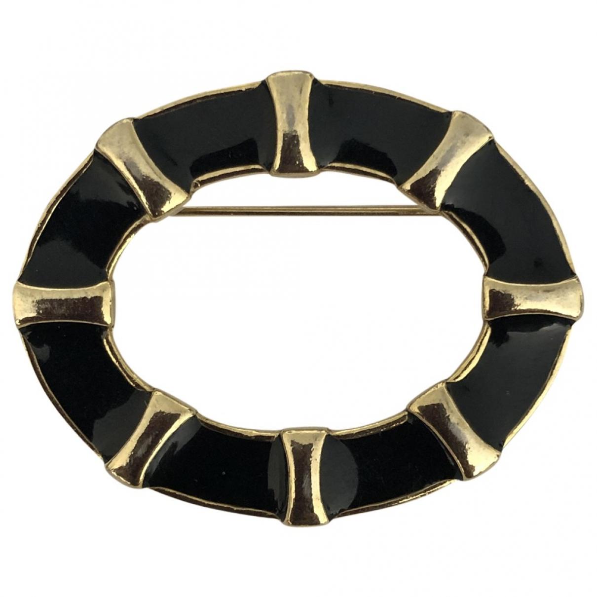 Balmain \N Multicolour Steel Pins & brooches for Women \N