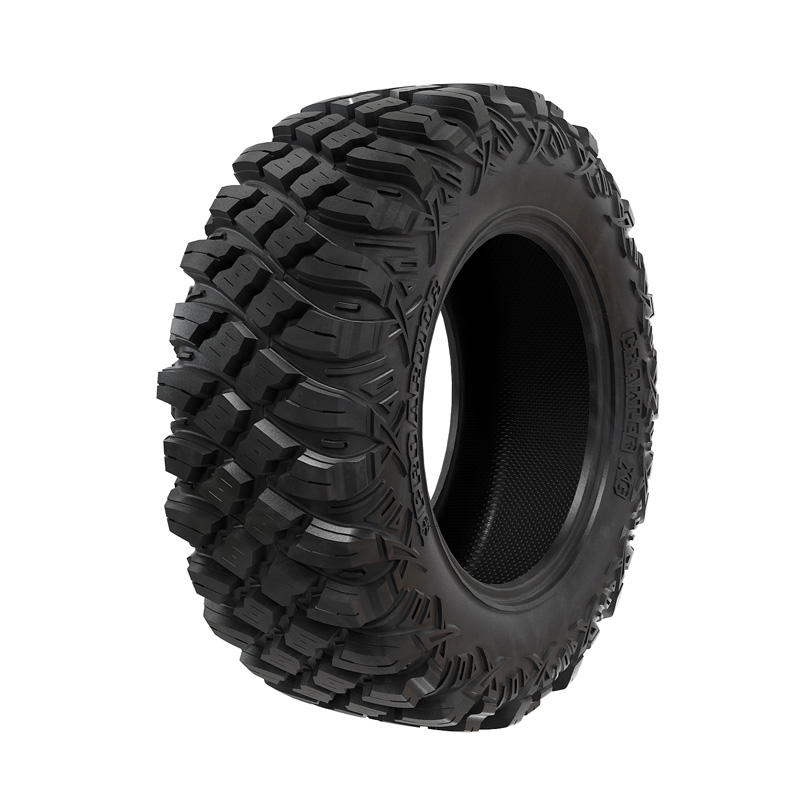 Polaris OEM 5416346 Pro Armor Tire: Crawler XG 28
