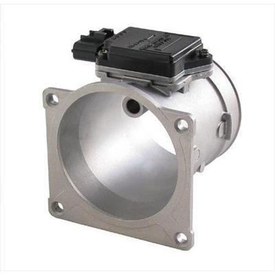 Jet Performance Products Powr-Flo Mass Air Sensor (Natural) - 69112