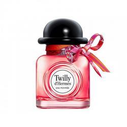 Twilly Eau Poivree Eau de Parfum
