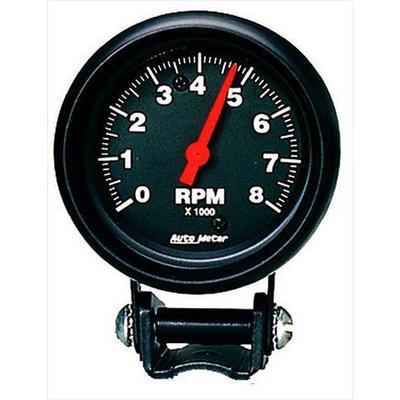 Auto Meter Performance Tachometer - 2892