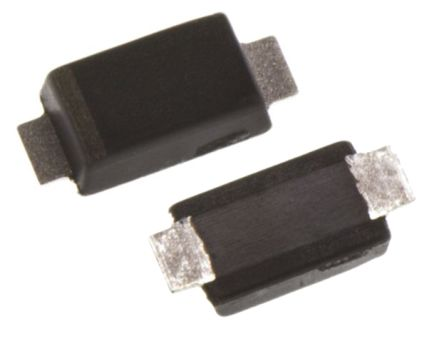 ON Semiconductor ON Semi 200V 2A, Diode, 2-Pin SOD-123FL NHP220SFT3G (10000)