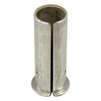 Crown Automotive Door Hinge Pin Bushing - 55395703AD